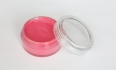 Common body painting Fengda pink 10 g
