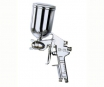 Spray Gun Fengda® W-71G in 1,8 mm