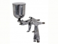Spray Gun Fengda® F-3 in 1,0 mm