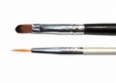 Black and White brushes