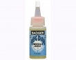 Badger Airbrush lubricant 30ml