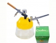 Cleaning Pot Fengda® BD-777 (3in1)