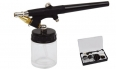 Single-Action Airbrush Fengda® BD-138 with Nozzle 0,8 mm