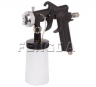 Spray Gun Fengda® 470 with Nozzle 1,0 mm