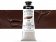 Vallejo Acrylic Artist Color 16302 Burnt Umber (60ml)