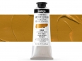 Vallejo Acrylic Artist Color 16304 Mars Yellow (60ml)