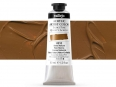 Vallejo Acrylic Artist Color 16310 Raw Sienna (60ml)