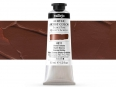 Vallejo Acrylic Artist Color 16311 Burnt Sienna (60ml)