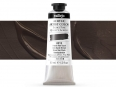Vallejo Acrylic Artist Color 16313 Van Dyck Brown (60ml)
