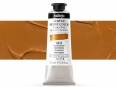 Vallejo Acrylic Artist Color 16318 Gold Ochre (60ml)