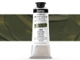 Vallejo Acrylic Artist Color 16420 Green Earth (60ml)