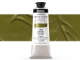 Vallejo Acrylic Artist Color 16423 Olive Green (60ml)