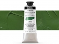 Vallejo Acrylic Artist Color 16508 Chromium Oxide Green (60ml)