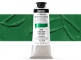 Vallejo Acrylic Artist Color 16825 Cobalt Green (60ml)