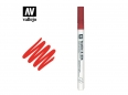 Vallejo Textile Marker 40205 Red