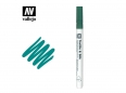 Vallejo Textile Marker 40210 Green