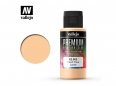 Vallejo PREMIUM Color 62002 Fleshtone (60ml)