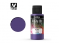 Vallejo PREMIUM Color 62008 Violet (60ml)