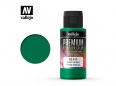 Vallejo PREMIUM Color 62013 Basic Green (60ml)
