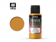Vallejo PREMIUM Color 62015 Yellow Ochre (60ml)