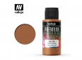 Vallejo PREMIUM Color 62016 Dark Ochre (60ml)
