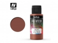 Vallejo PREMIUM Color 62017 Raw Sienna (60ml)