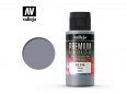 Vallejo PREMIUM Color 62019 Grey (60ml)