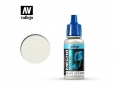 Vallejo Mecha Color 69003 Offwhite (17ml)