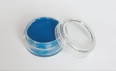 Fluorescent body paint Fengda blue 10 ml