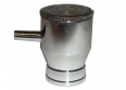 Metal Cup for BD-202
