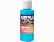 FASKOLOR Sky Blue