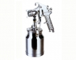 Spray Gun Fengda® H-2000S in 1,7 mm