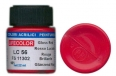 LifeColor LC56 basic gloss red