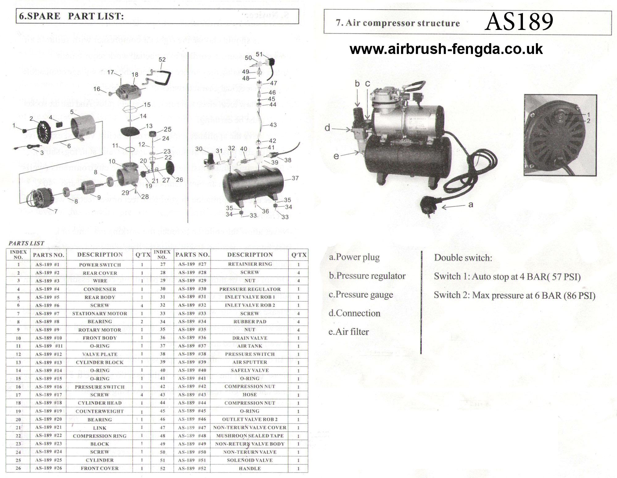 airbrush-fengda-AS189-spare-parts.jpg