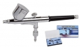 Double-Action Airbrush Fengda® BD-130 with Nozzle 0,2 mm