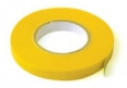 FASKOLOR FasTape (masking tape) 6mm