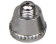 Nozzle cap part.n.02 for BD130 series (0,5mm)