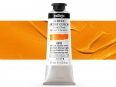 Vallejo Acrylic Artist Color 16502 Cadmium Orange Light (60ml)
