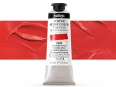 Vallejo Acrylic Artist Color 16509 Vermillion (Hue) (60ml)