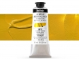 Vallejo Acrylic Artist Color 16812 Cobalt Yellow (60ml)