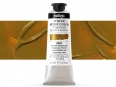Vallejo Acrylic Artist Color 16820 Niquel Azo Yellow (60ml)