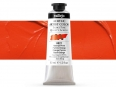 Vallejo Acrylic Artist Color 16821 Pyrrole Orange (60ml)