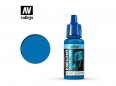 Vallejo Mecha Color 69020 Electric Blue (17ml)