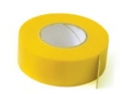 FASKOLOR FasTape (masking tape) 18mm