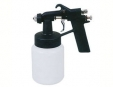Spray Gun Fengda® 472P with Nozzle 1,1 mm
