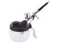 Cleaning Pot Fengda® BD-777A (3in1)