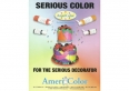AmeriColor - sampler and propagation