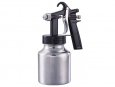 Spray Gun Fengda® 472A with Nozzle 1,1 mm
