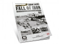 Vallejo 75016 Book: Warpaint Aviation 1: Fall of Iron