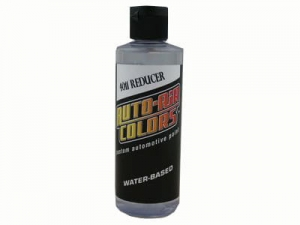 AUTO-AiR Colors 4010 Flash Reducer - Medium Dry 120ml